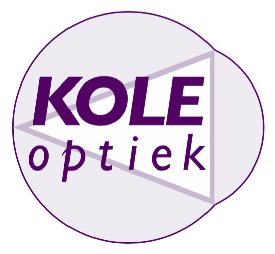 Brillendoekjes in YERSEKE bij Kole Optiek - Opticien